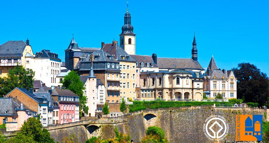 corniche-luxembourg